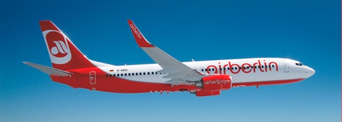 Billigflüge nach Asien - Billigflug Asien preiswert buchen